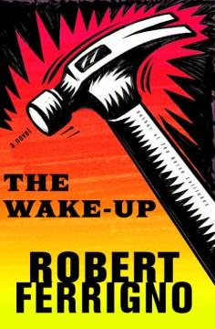 The Wake-up