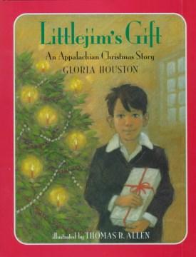 Littlejim's Gift