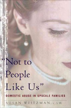 """Not to People Like Us"""