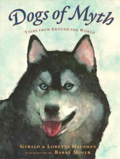 Dogs of Myth