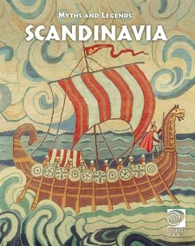 Myths and Legends of Scandinavia