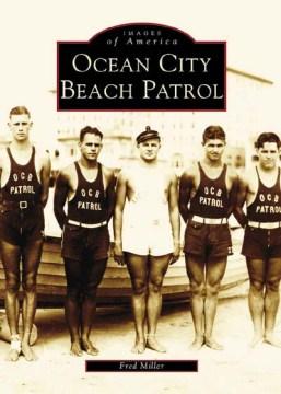 Ocean City Beach Patrol