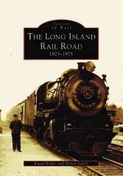 The Long Island Rail Road
