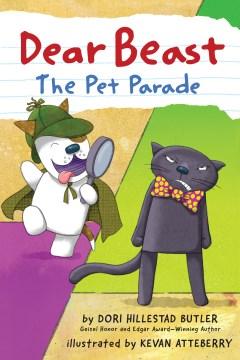 The Pet Parade