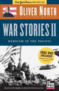 War Stories II