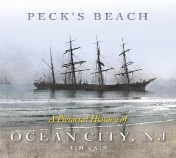 Peck's Beach