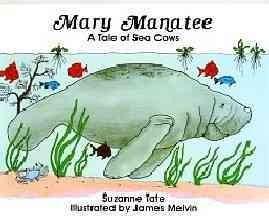 Mary Manatee