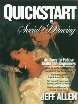 Quickstart To Social Dancing