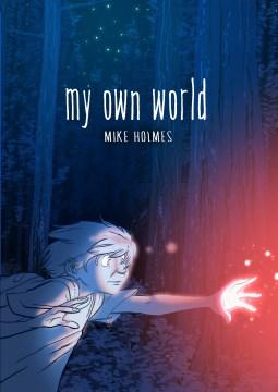 My Own World