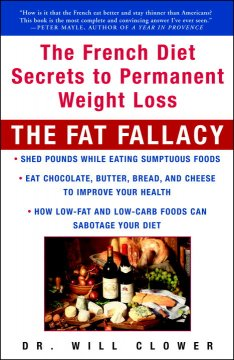 The Fat Fallacy