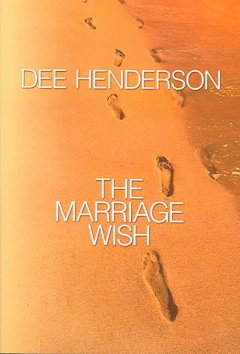 The Marriage Wish