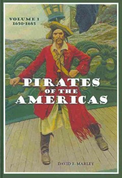Pirates of the Americas