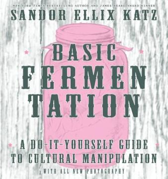 Basic Fermentation