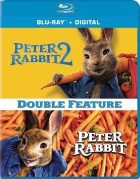 Peter Rabbit/Peter Rabbit 2: The Runaway