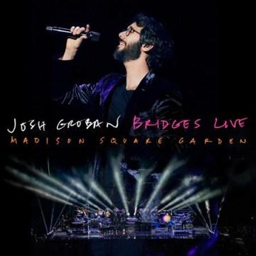 Bridges Live