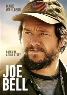 Joe Bell