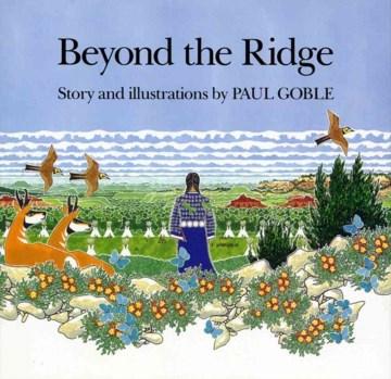 Beyond the Ridge