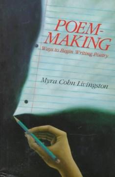 Poem-making