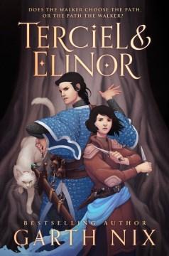 Terciel & Elinor