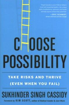 Choose Possibility
