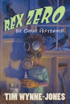 Rex Zero