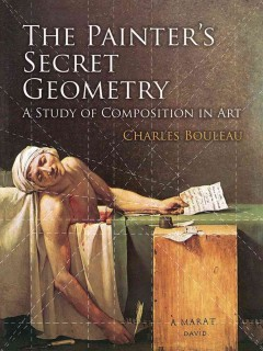 The Painter's Secret Geometry