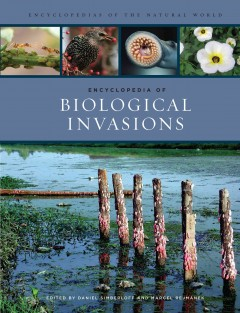 Encyclopedia of Biological Invasions