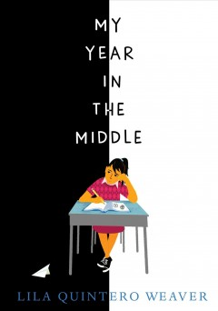 My Year in the Middle