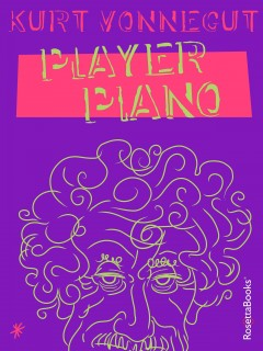 Player Piano