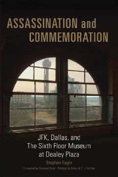 Assassination and Commemoration