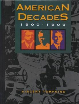 American Decades
