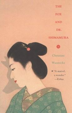 The Fox & Dr. Shimamura