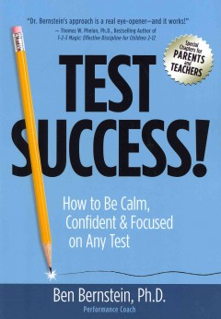 Test Success!