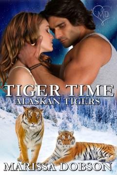 Tiger Time