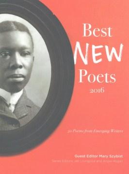 Best New Poets 2016
