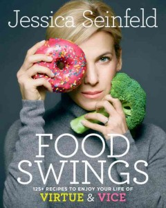 Food Swings