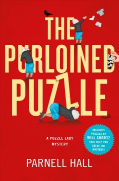 The Purloined Puzzle