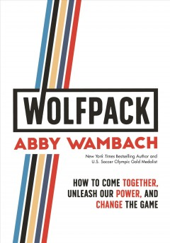 Wolfpack (eBook) | Palo Alto City Library | BiblioCommons