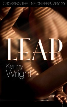 Leap (A Wife-Watching Romance)