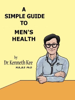 A Simple Guide to Men's Health