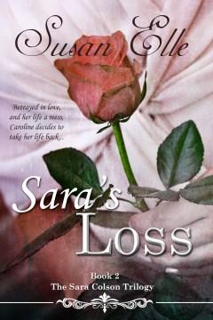 Sara's Loss