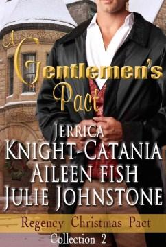 A Gentlemen's Pact