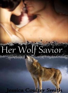 Her Wolf Savior