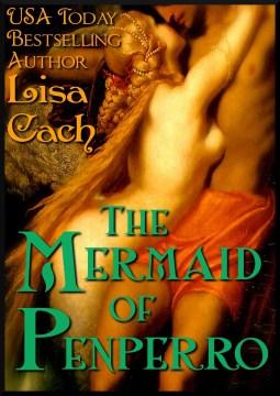 The Mermaid of Penperro