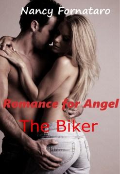 Romance for Angel