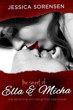 The Secret of Ella and Micha