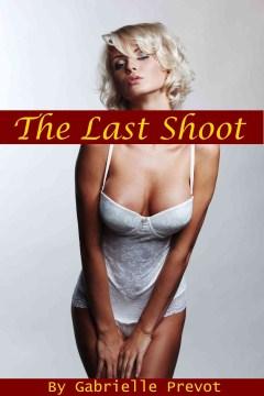 The Last Shoot
