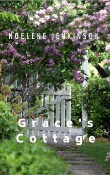 Grace's Cottage