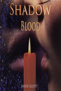 Shadow Blood