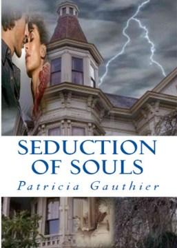 Seduction of Souls